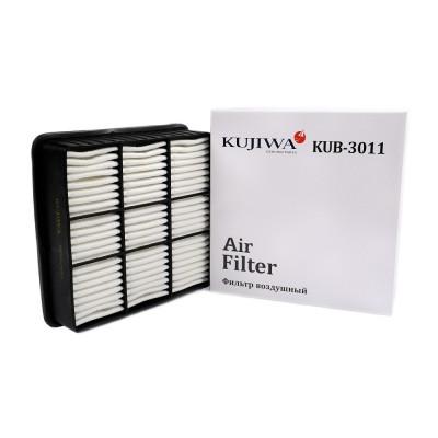 Фильтр воздушный KUJIWA KUB3011