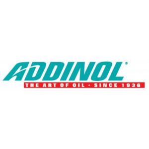 Масло Addinol купить в Челябинске