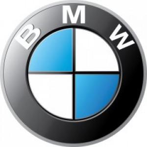 Масло BMW купить в Челябинске