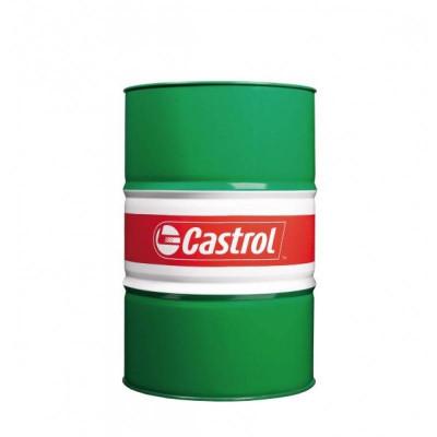 Масло моторное Castrol EDGE Professional LongLife III SAE 5W-30 (60л)