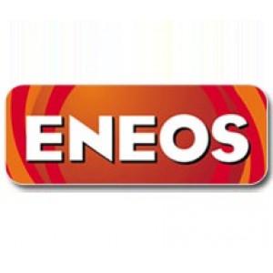 Масло Eneos купить в Челябинске