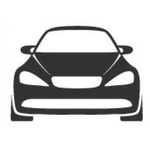 Масла для легковых автомобилей Idemitsu купить в Челябинске