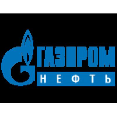 Масло моторное Gazpromneft Premium N SAE 5W-40 (4л)