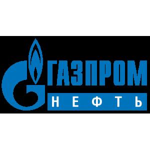 Масло Газпромнефть купить в Челябинске