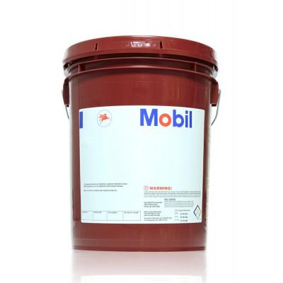 Смазка пластичная Mobil Unirex N3 (18кг)