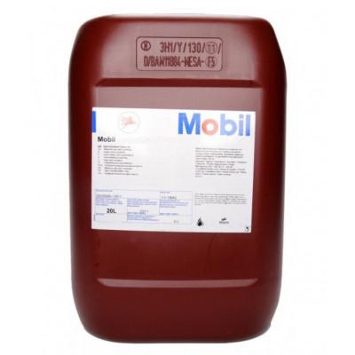 Масло гидравлическое Mobil DTE 24 (20л)