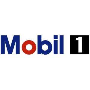 Масло Mobil купить в Челябинске