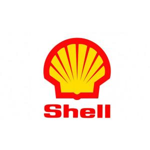 Масло Shell Helix купить в Челябинске