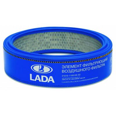 Фильтр воздушный ВАЗ 2101-09 LADA