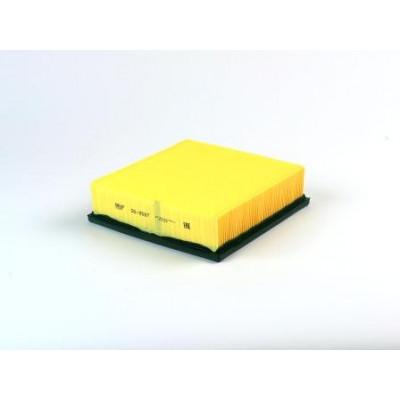 Фильтр воздушный на инжектор ВАЗ 2110 BIG FILTER